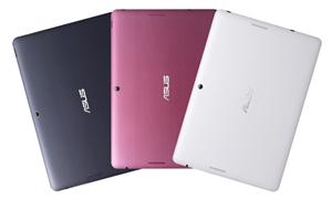 ASUS Computex MeMoPad FHD10