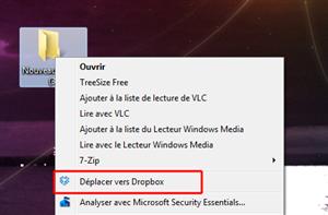 Dropbox 2.3.12