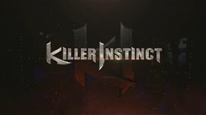 E3 Microsoft 2013 Killer Instinct