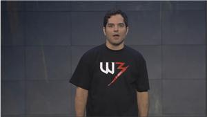 Microsoft E3 Juin 2013