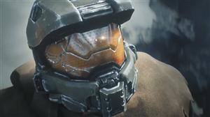 E3 Microsoft 2013