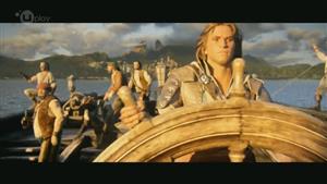 Assassin's Creed : black flag