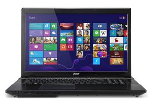Acer Aspire V3 GeForce GTX 760M