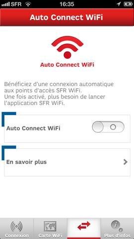 SFR WiFi 4.0