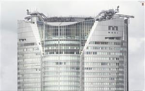 Tokyo 360Cities