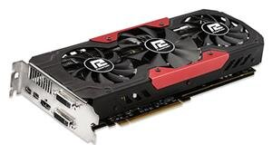 PowerColor HD7870 Devil 2 Go
