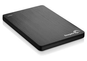 Seagate Slim Portable 500 Go