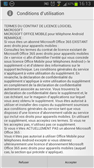 office 365 android