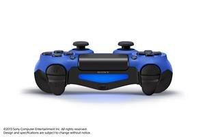 Manette PlayStation 4
