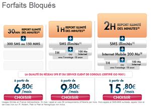 Coriolis Telecom
