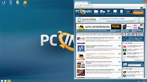 Asus PQ321QE 4K DPI 200p