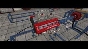 Automaton Car Tycoon