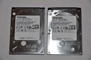 Toshiba SSHF MQ01