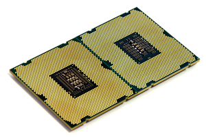 Core i7 4960X