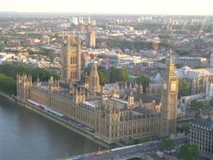 weistminster parlement britannique royaume-uni uk