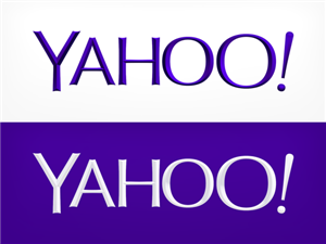 logos yahoo
