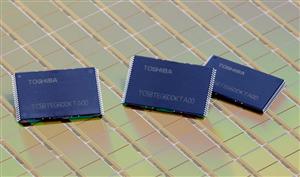 Toshiba A19