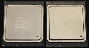 Ivy-E 4960X