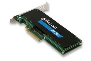 Micron P420M 1,4 To