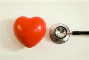 stetoscope médecin docteur coeur