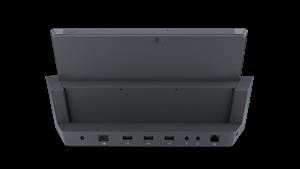 Surface 2 Pro Offi