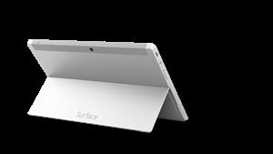 Surface 2 Offi