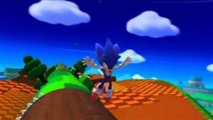 Nintendo Direct 1er octobre 2013