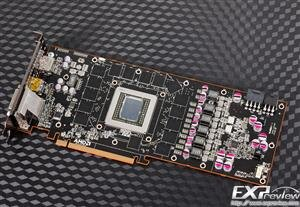 Radeon R9 290X EXPreview
