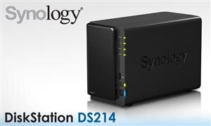 DS 214