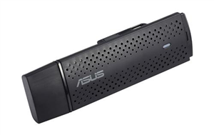 Asus Dongle Miracast