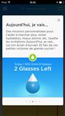 UP 3.0 iOS