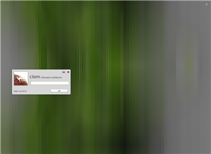 linux mint petra