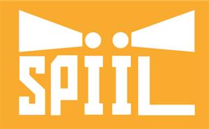 Logo SPIIL