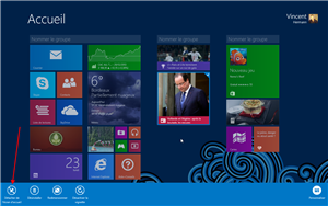 windows 8 8.1