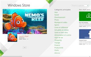 windows 8 8.1 store