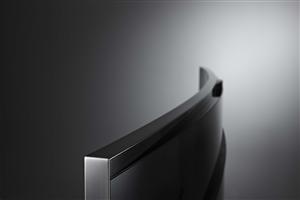 Samsung CES U9000