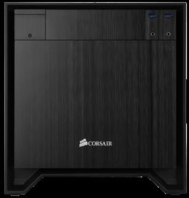 Corsair Obsidian Series 250D