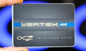 Vertex 460