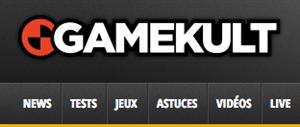 Gamekult Cnet