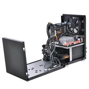 Lian-Li PC-Q33