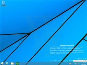 windows81 update