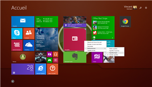 windows81 update1