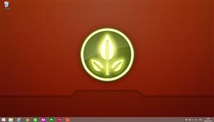 windows81 update1