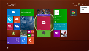 windows 81 update 1