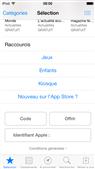 Paper Facebook Installation en France