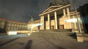 Half-Life 2 Enhancement Mod