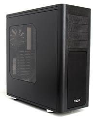 Fractal Design Arc XL