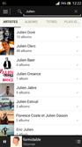 Fnac Julebox Android