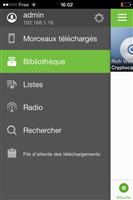 DS Audio Chromecast