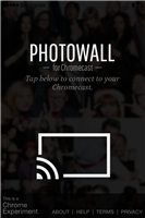 Photowall iOS